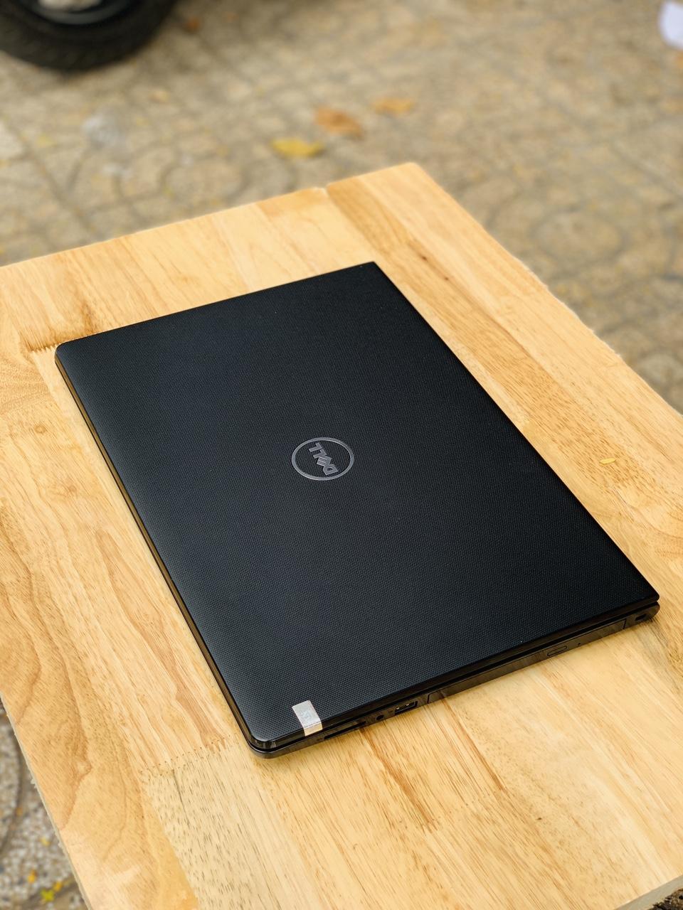 Những phương pháp chọn mua laptop  cũ giá rẻ - Nhật Minh laptop