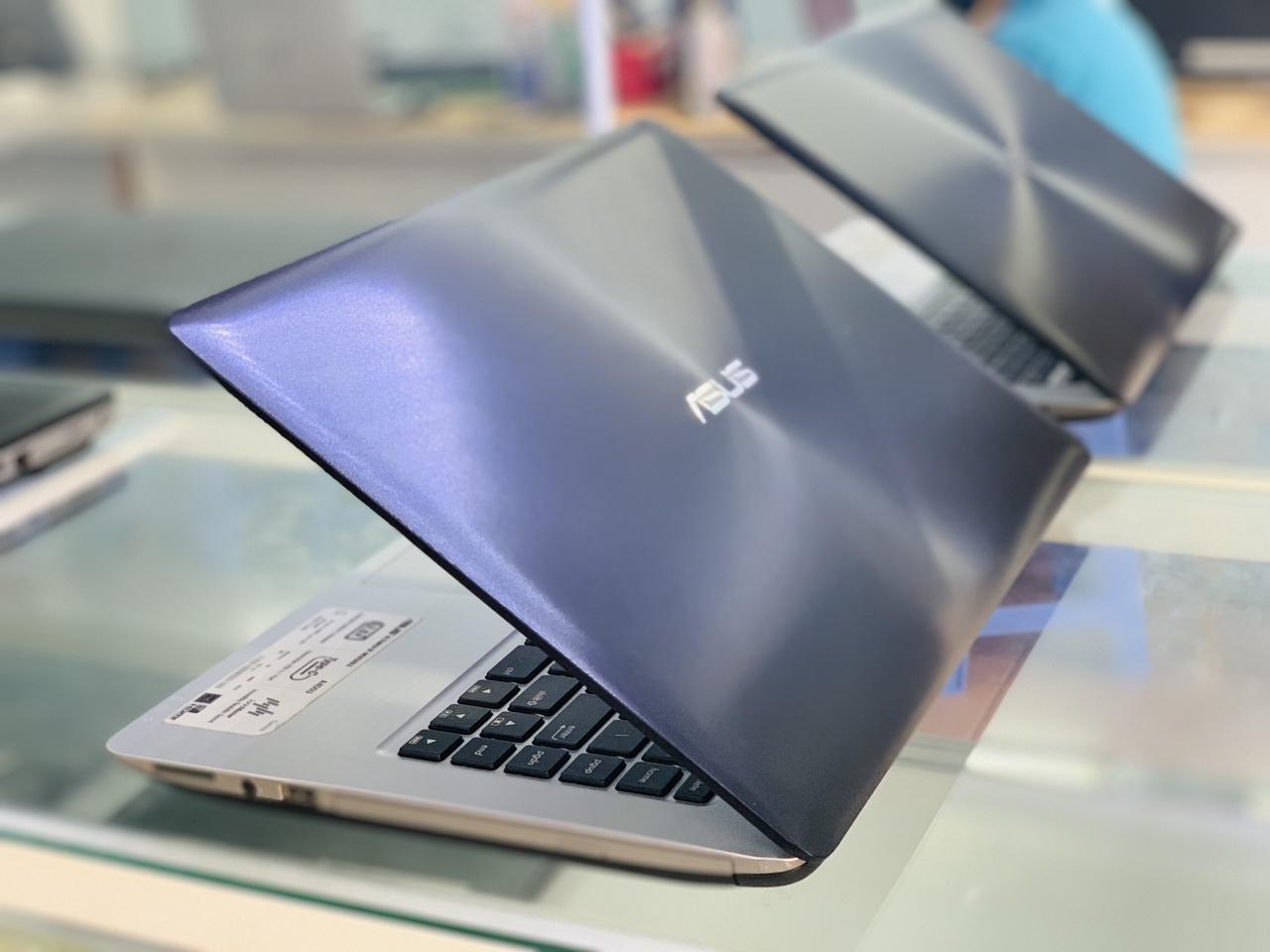 Mua laptop cũ ở đâu giá tốt - Nhật Minh Laptop