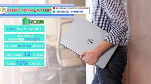 Laptop cũ acer giá rẻ - Nhật Minh laptop