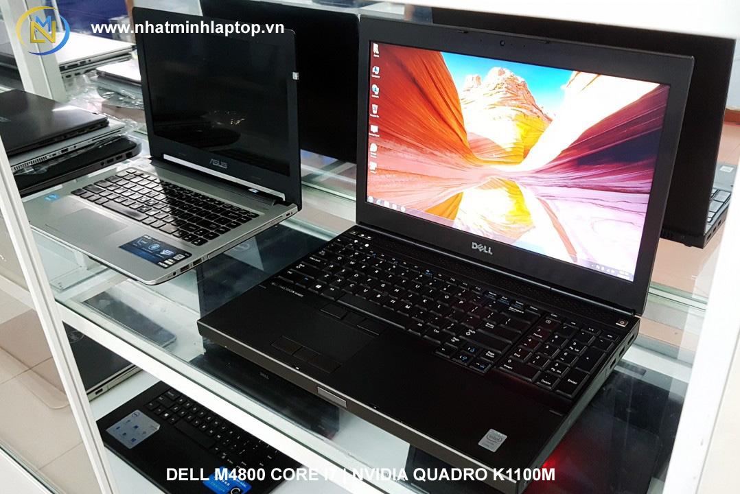 dell-precision-m4800-core-i7_laptop-cu-gia-re-tphcm025301024901.jpg