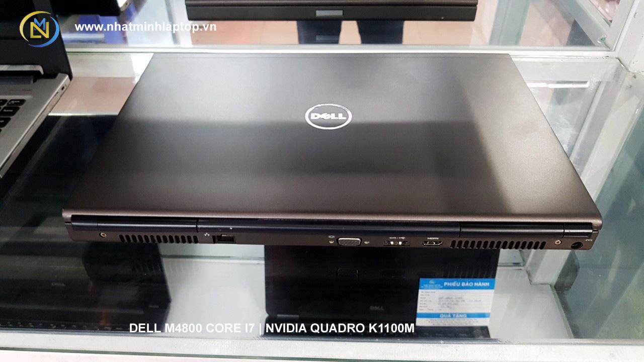 dell-precision-m4800-core-i7_laptop-uy-tin-tphcm025344024917.jpg
