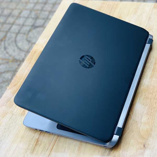 HP PROBOOOK 450G2 Ram 4gb ssd 128gb 15.6 inch Zin 100% Like New Giá Rẻ